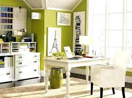 cool office colors. Paint Color For An Office Cool Design Ideas Home Colors L