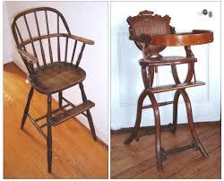 high chair pad wooden high chair restaurant style high chair wood hedstrom high chair