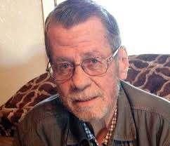 Michael Gordon Obituary - Hughson, CA