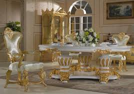 styles of furniture design. Italian Style Furniture Styles Of Design P