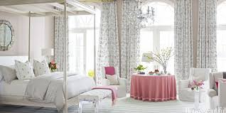 Beautiful Bedrooms Rooms With Canopy Beds Canopy Bed Designs