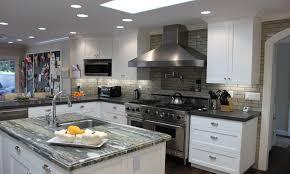 interior design san diego. Interior Design San Diego. Kitchen Of Modern Farmhouse In Rancho Santa Fe, Ca, Diego