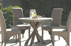 full size of small oak dining table and 4 chairs square glass uk round furniture fascinating