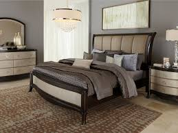 Glam Bedroom Set Lovely 17 Best Ideas About Hollywood Glamour Bedroom On  Pinterest Hollywood Glamour Decor Glamour
