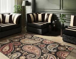 carpet 5x7. rugs fancy area on 5x7 carpet