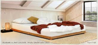 this is the related images of Beds For Attic Rooms