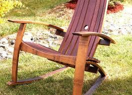 wine barrel rocking chair plans free rocking chair plans sophisticated rocking chair top rocking chair with wine barrel rocking chair plans