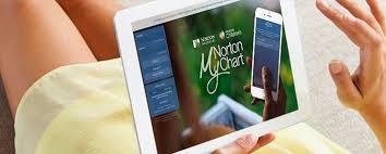 Mynortonchart Norton Healthcare Louisville Ky