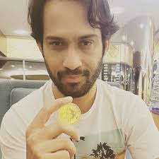 Signup using bitcoin wallet address, you can start mining your first free bitcoin using our best bitcoin cloud. Social Media Celebrity Waqar Zaka Sets Up A Huge Rig For Cryptocurrency Mining