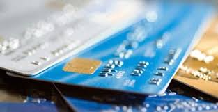 This is simple 'online valid credit card generator and validator tool' which help you generate a you can use these credit card numbers on a free trial account on certain websites that asks for a. The Cost Of Doing Business Cbc News