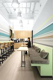 office interiors magazine. Design Agency Office Interiors Interior Space 2455 Best Projects Spaces Images On Pinterest Magazine And