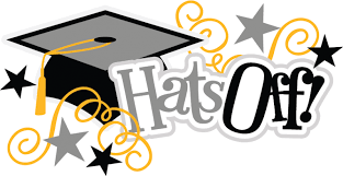 Image result for Graduation free clip art