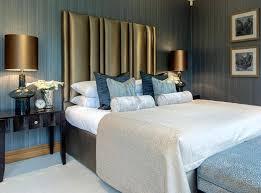 cozy blue black bedroom bedroom. Blue And Gold Bedroom 2 Charters Navy Bedrooms Black . Cozy