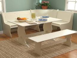 Kitchen Nook Furniture Corner Breakfast Nook Furniture Choose From Our Immense