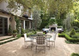 Pin by candace rollins on Gardens   Patio, Outdoor decor, Outdoor