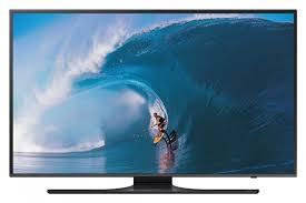samsung tv types. samsung-ue50ju6400-smart-tv-tp_7191224521174070653f samsung tv types n
