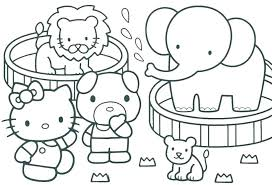 Nick Jr Coloring Pages To Print Nick Jr Color Pages Pig Printable