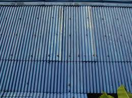 corrugated metal roofing s 89 with corrugated metal roofing s