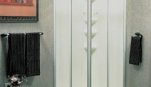 wall schluter tub clawfoot shower door onyx kohler home outdoor complete head kits tile looking