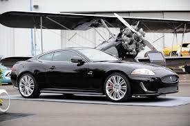 Jaguar XKR Reviews, Specs & Prices - Top Speed