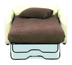 foam fold out chair check this foam folding chair bed fascinating foam folding chair bed single