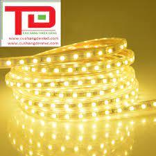 LED DÂY GIÁ RẺ 5050 | Đèn led dây tại tphcm, giao hàng công trình