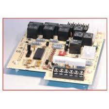 rheem furnace control board. furnace control main circuit board (honeywell, rheem, ruud weatherking)   americanhvacparts.com rheem a