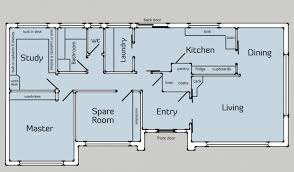 House extension plans    Mikaela DanversHouse Plan   original