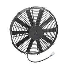 spal electric fans ix 30101510 shipping on orders over 99 spal electric fans ix 30101510 shipping on orders over 99 at summit racing