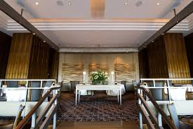 time fancy dining room. Daniel Krieger Time Fancy Dining Room I