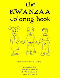 Small Picture Coloring Pages Kwanzaa Imagens Sobre U Africa No Pinterest Imagens
