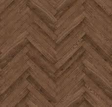 wood floor texture. Plain Floor Herringbone Parquet Texture Seamless 04966 Intended Wood Floor Texture