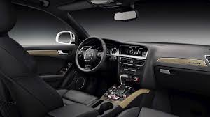 audi a4 2014 coupe. Contemporary Coupe 2014 Audi A4 Interior Coupe On