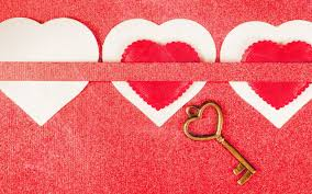 cute valentines day backgrounds tumblr. Cute Tumblr Wallpaper In Valentines Day Backgrounds