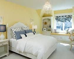 traditional blue bedroom designs. Full Size Of Bedroom Design:traditional Blue Designs Bedrooms Girls Traditional T