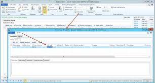 How To Cancel Microsoft Order Sales Orders Stuck On Hold In Dynamics Ax 2012 Encore