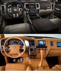 2018 dodge 2500 interior. interesting interior 2018 toyota tundra vs dodge ram 1500 interior with dodge 2500 h