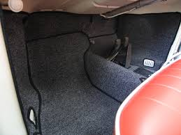 arthur s carpet
