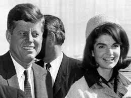 The primary cause of the cuban missile crisis was the geopolitical rivalry between the united states and the soviet union, and the strategic realities that were in place as of 1962. Archives To Recount Jfk S Cuban Missile Crisis Cbs Baltimore
