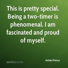 Quotes About Time Simple Ashtin Primus Quotes QuoteHD