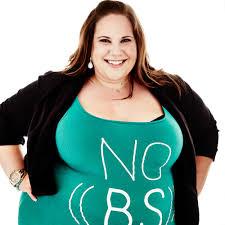 Big fat life bbw