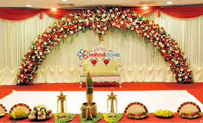House Decoration Items India Flowers For Decoration Decorating Ideas