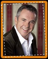 alan fletcher You've landed on the official site of Australian actor/ ... - AlanFletcher1