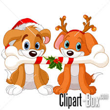 christmas dog bone clipart. Fine Clipart Christmas20dog20bone20clipart On Christmas Dog Bone Clipart S