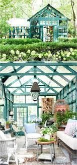 garden office design ideas. best 20 garden office shed ideas on pinterest farmhouse sheds photo albums and man design r