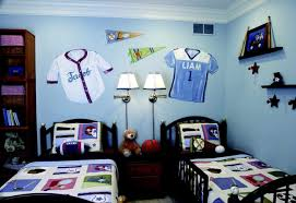 toddler boys baseball bedroom ideas. Wall And Unisex Bedrooms Baseball Boys Idea Girls Basketball Ideas Toddler Bedroom