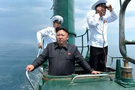 الصليبي‎, also transliterated saleebey or saleeby) is a predominantly christian family name used in the levant. Emmanuelle Saliba On Twitter And A Meme Was Born Rt Nbcnewspictures Kim Jong Un Emerges From Submarine Http T Co Kgnckhxm5p Via Reuterspictures Http T Co Cui3da1ov7