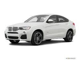 2018 bmw lease rates. unique bmw 2018 bmw x4  on bmw lease rates 0