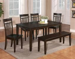 Rectangular Kitchen Tables Rectangular Dining Room Tables 13505