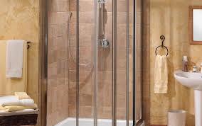 complete shower for stall wall head onyx small sterling kohler outdoor wonderful menards corner kits